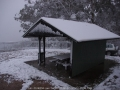 20070609mb39_snow_pictures_near_tenterfield_nsw
