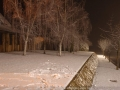 20070708mb106_snow_pictures_guyra_nsw
