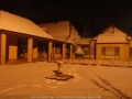 20070708mb120_snow_pictures_guyra_nsw