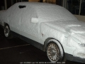 20080518mb41_snow_pictures_guyra_nsw