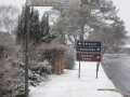 20080810jd028_snow_pictures_oberon_nsw