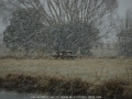 20090715mb08_snow_pictures_guyra_nsw