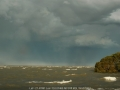 20051127mb32_strong_wind_n_of_brisbane_nsw
