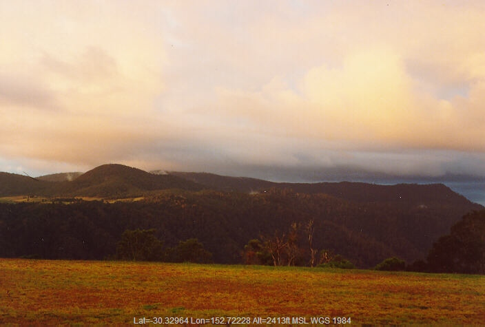 19900609mb01_sunrise_pictures_dorrigo_nsw