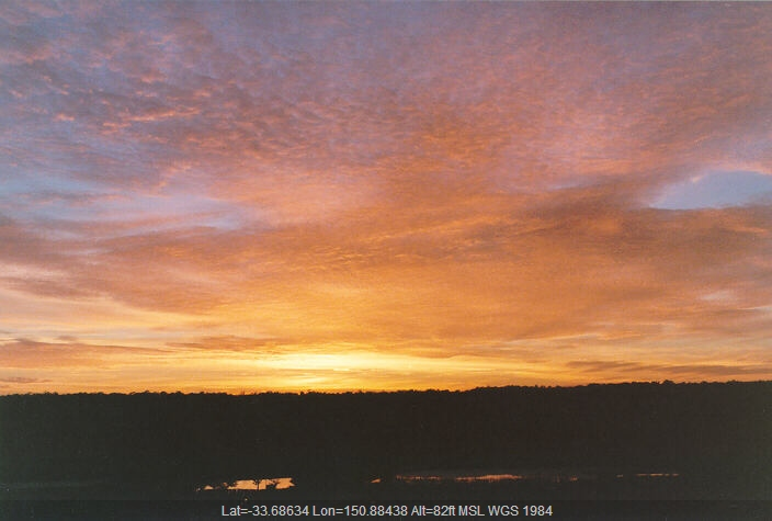 19980613jd01_sunrise_pictures_schofields_nsw