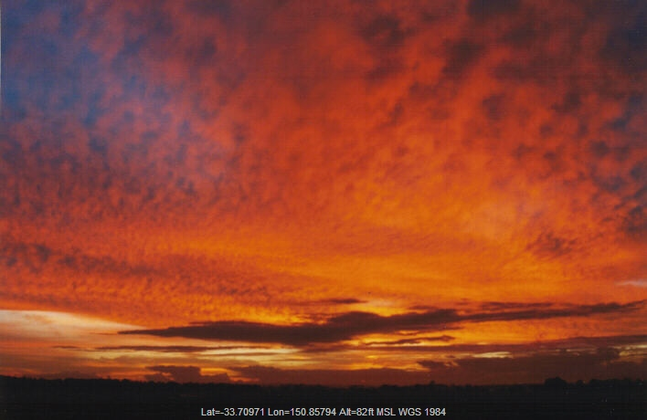 19990224jd01_sunrise_pictures_schofields_nsw