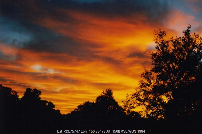 19990305mb01_sunrise_pictures_oakhurst_nsw