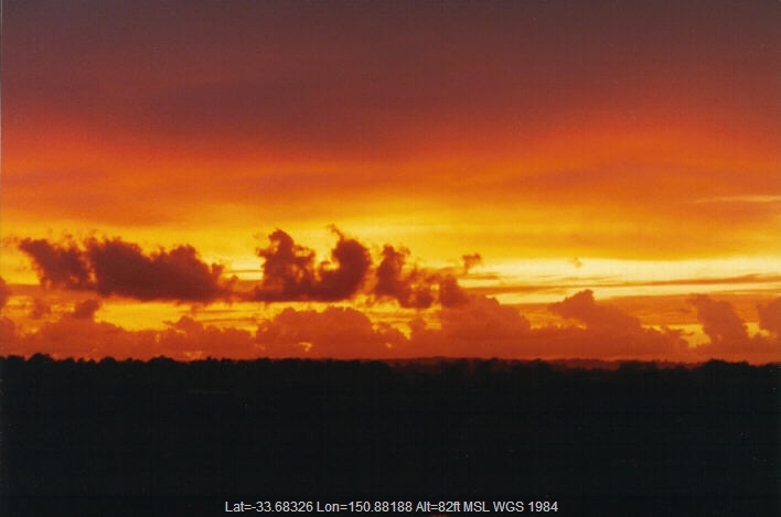 19990319jd02_sunrise_pictures_schofields_nsw