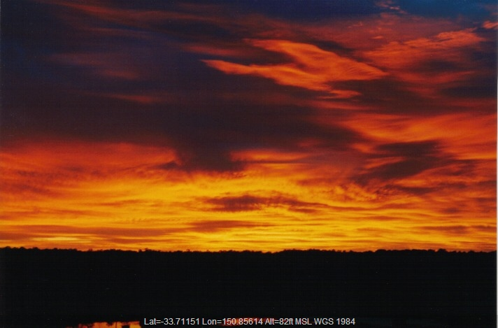 19990514jd01_sunrise_pictures_schofields_nsw