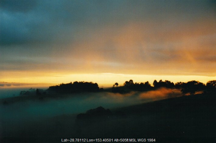 20000620mb01_sunrise_pictures_mcleans_ridges_nsw