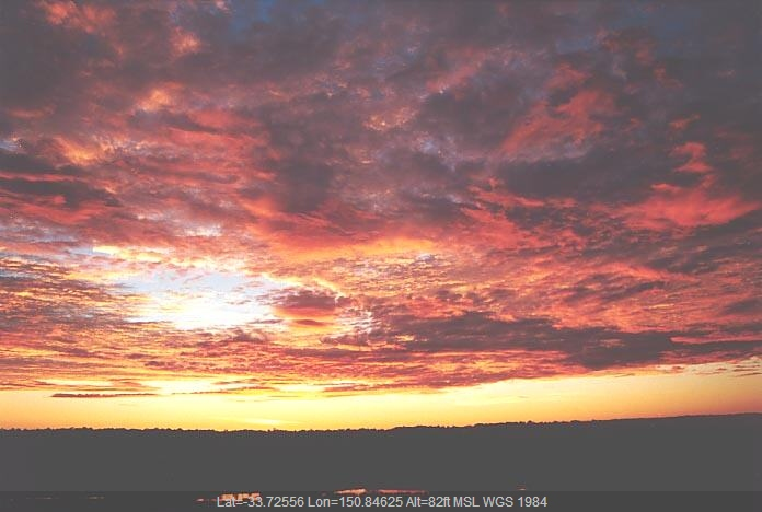 20010612jd02_sunrise_pictures_schofields_nsw