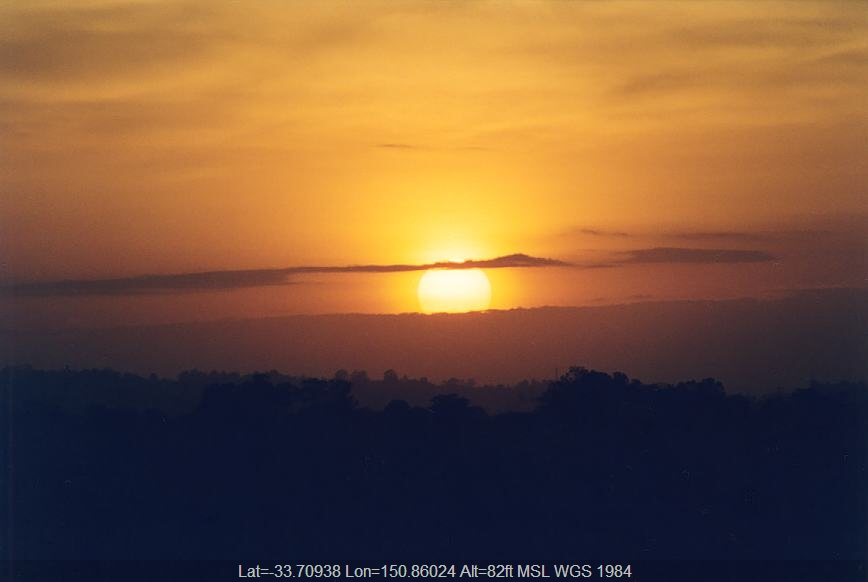 20030220jd02_sunrise_pictures_schofields_nsw