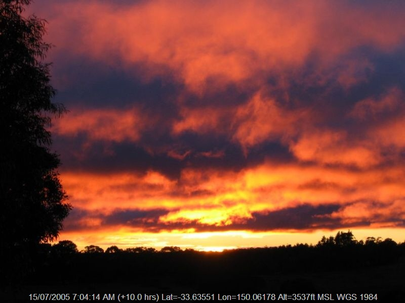 20050715jd02_sunrise_pictures_near_hampton_nsw