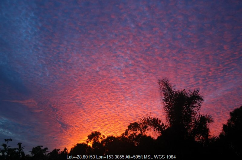 20060307mb02_sunrise_pictures_mcleans_ridges_nsw