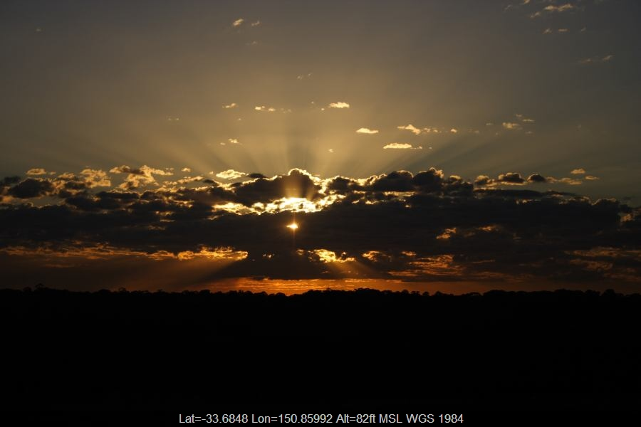 20060818jd06_sunrise_pictures_schofields_nsw