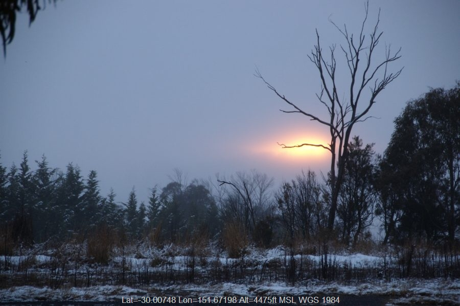 20090716mb03_sunrise_pictures_ben_lomond_nsw