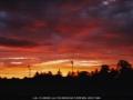20000402jd01_sunrise_pictures_quirindi_nsw