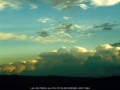 20010309mb04_sunrise_pictures_mcleans_ridges_nsw