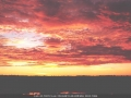 20010612jd01_sunrise_pictures_schofields_nsw