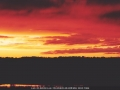 20010621jd02_sunrise_pictures_schofields_nsw