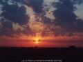 20011105jd01_sunrise_pictures_schofields_nsw