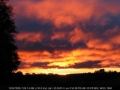 20050715jd02_sunrise_pictures_near_hampton_nsw