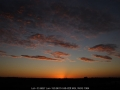 20060218jd01_sunrise_pictures_schofields_nsw