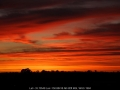 20061206jd08_sunrise_pictures_schofields_nsw