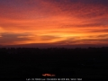 20070307jd01_sunrise_pictures_schofields_nsw