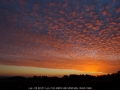 20070802mb01_sunrise_pictures_mcleans_ridges_nsw