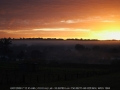 20080706jd04_sunrise_pictures_schofields_nsw