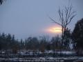 20090716mb03_sunrise_pictures_ben_lomond_nsw