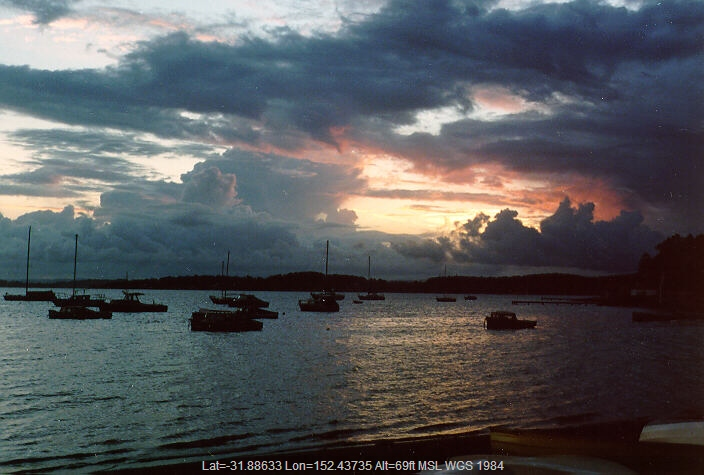 19900224mb01_sunset_pictures_lake_macquarie_nsw