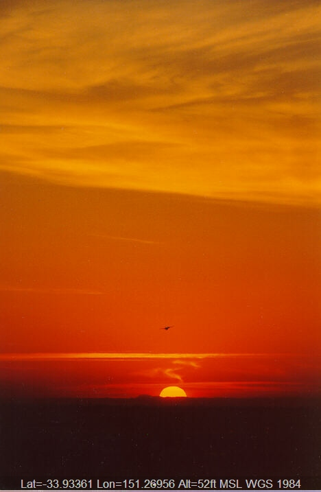 19901018mb01_sunset_pictures_coogee_nsw