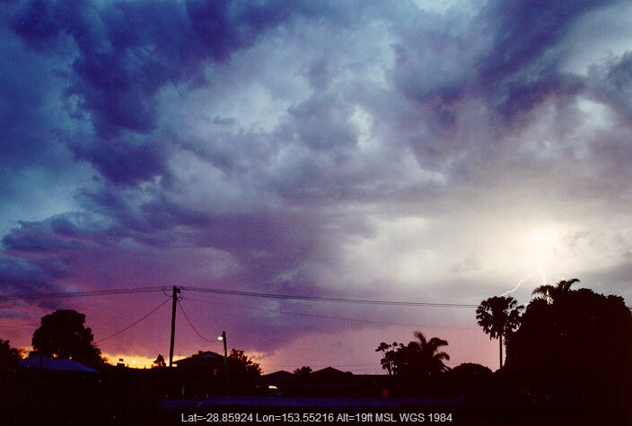 19901223mb03_sunset_pictures_ballina_nsw