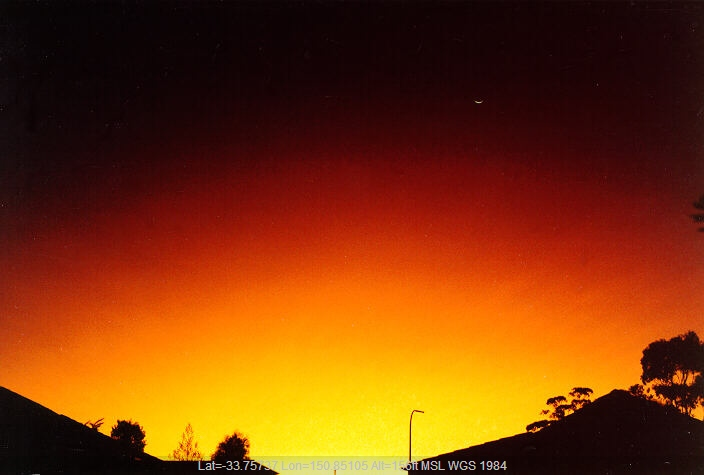 19910812mb02_sunset_pictures_oakhurst_nsw