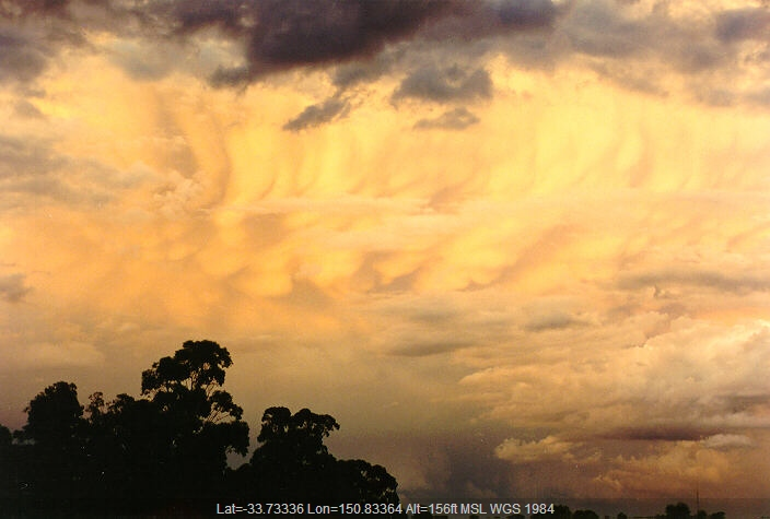 19930328mb04_sunset_pictures_oakhurst_nsw