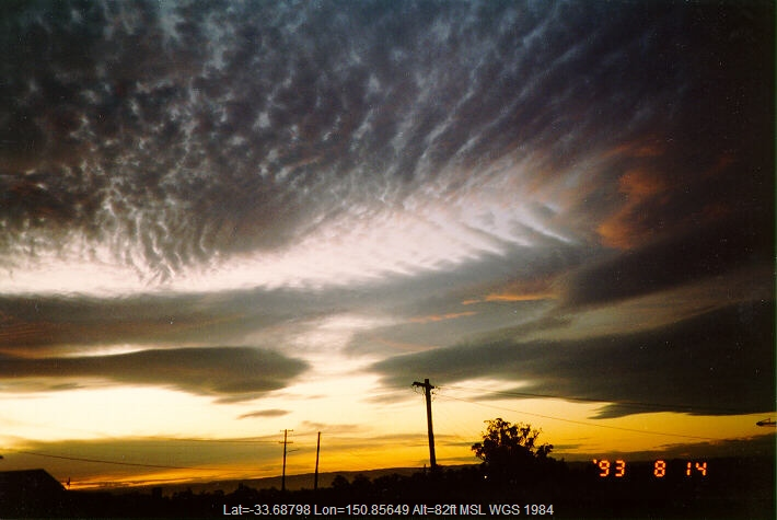 19930814jd01_sunset_pictures_schofields_nsw