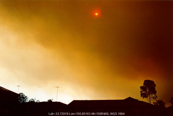 19940108mb03_sunset_pictures_oakhurst_nsw