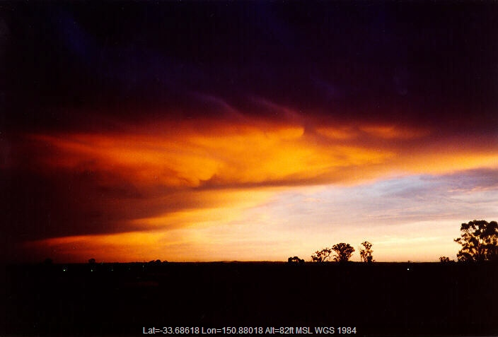 19950920jd05_sunset_pictures_schofields_nsw