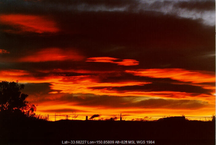 19980625jd01_sunset_pictures_schofields_nsw