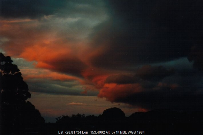 20000417mb02_sunset_pictures_wollongbar_nsw