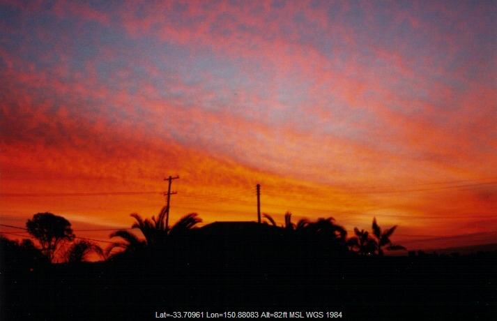 20000423jd04_sunset_pictures_schofields_nsw