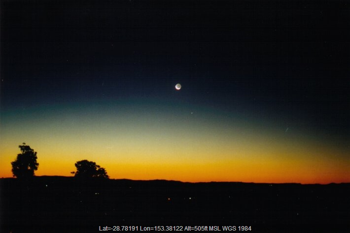 20000604mb01_sunset_pictures_mcleans_ridges_nsw