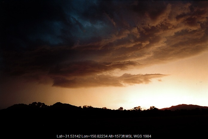 20001103jd25_sunset_pictures_wallabdah_nsw