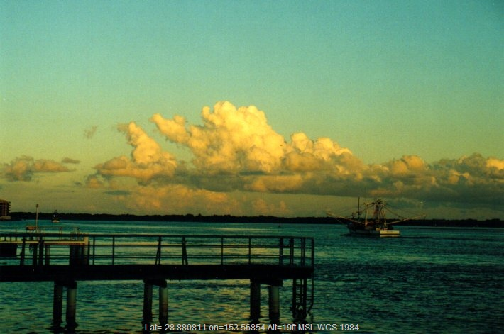20010505mb01_sunset_pictures_ballina_nsw