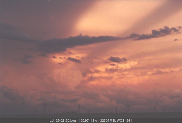 20010529jd21_sunset_pictures_w_of_pampa_texas_usa