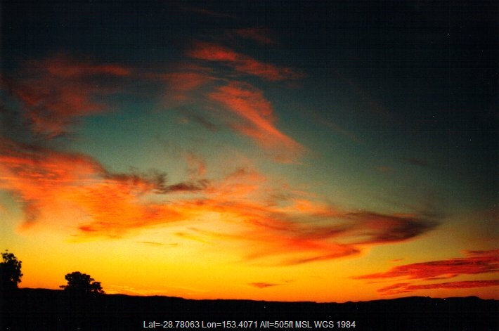20010614mb02_sunset_pictures_mcleans_ridges_nsw
