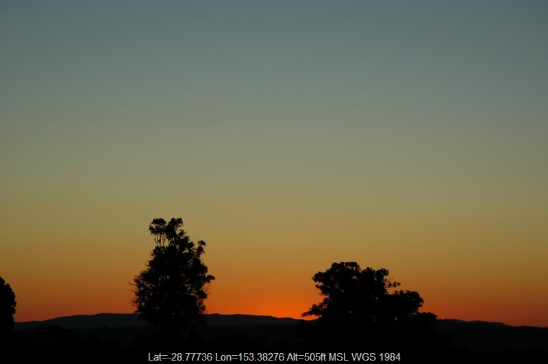20040705mb02_sunset_pictures_mcleans_ridges_nsw