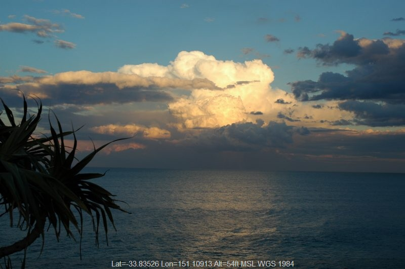 20040717mb02_sunset_pictures_cabarita_nsw